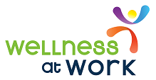 Wellness at Work Logo
