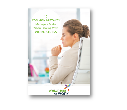 mistakes managers make in workplace To make the most of your organization's recognition programs, avoid these common problems don't make these motivation mistakes managers and organizations often make the mistake of expecting a recognition program or activity to remain effective seemingly forever.