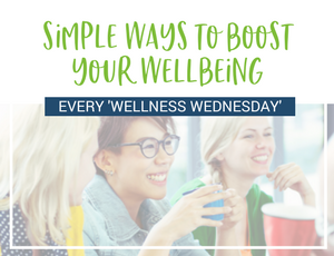 free-wellness-tips