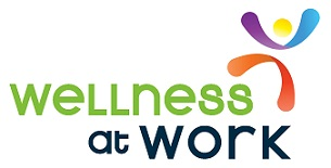 Wellness at Work Australia