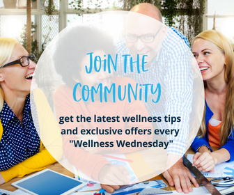 free-tips-for-wellness-at-work